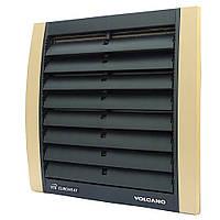 Воздушно-отопительный агрегат VOLCANO VR1