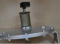 Датчик-реле напора и тяги ДНТ-100 (ДНТ-1)