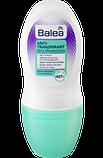 Дезодорант роликовый Полная защита  Balea Deo Anti-Transpirant 5in1 Protection 50 мл, фото 2