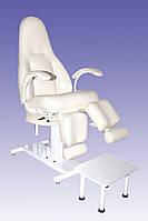 Кресло педикюрное КП-5