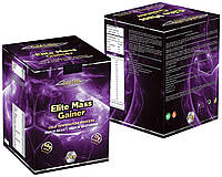 Gold Labs Elite Mass Gainer 3KG