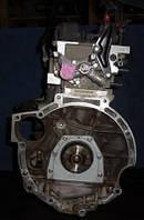 Двигатель FUJA, FUJB 55кВт без навесногоMazda2 1.25 16V 2002-2007