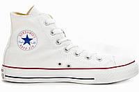 Высокие кеды Converse All Stars Chuck Tailor