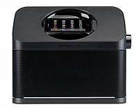 Акустика Conran Audio Dock Black, фото 1