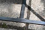 Стіл для армреслінгу Троян, фото 6