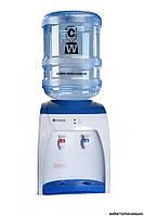 Кулер для воды Rauder LB-TWB 0,5-5T1 Blue