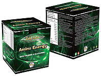 Gold Labs Amino Energy