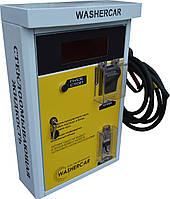 Автомат по продаже стеклоомывающей жидкости