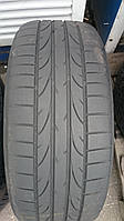 Шины б\у летние: 215/45R17 Bridgestone Potenza RE 050 RNF