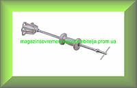 Набор инструмента для СТО АЕ310016 съемник полуоси