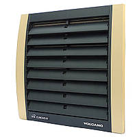 Воздушно-отопительный агрегат VOLCANO VR2