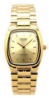Мужские часы Casio MTP-1169N-9A