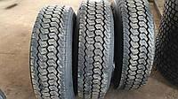 Грузовая шина 285/70R19.5 тяга