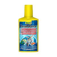 Tetra Aqua Easy Balance 100ml  - средство для поддержания параметров воды в аквариуме (на 400 л)