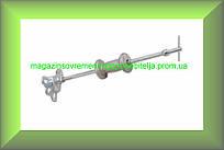 Автомобильный специнструмент обратный молоток АЕ310017