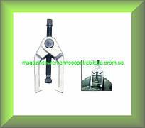 Съемник рулевых тяг Jonnesway AE310021