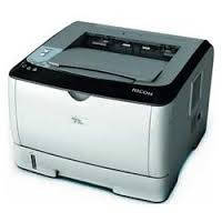 Принтер RICOH SP 300DN