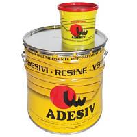 Adesiv PELPREN PL6 2-компонентный реактивный клей (до 2,5 часов)