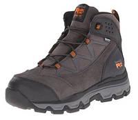 Ботинки мужские Timberland PRO Rockscape 44 размера.