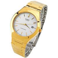 Мужские часы Casio MTP-1170N-7A