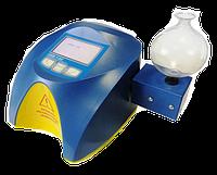 Анализатор соматических клеток в молоке АМВ 1-02