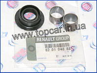Сальник кулисы на Renault Kangoo  RENAULT ОРИГИНАЛ 8201048885