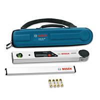 Угломер цифровой Bosch GAM 220 MF (новый), 0601076600