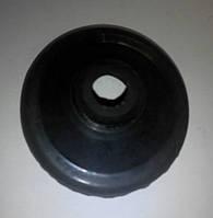 Уплотнитель поводка заднего стеклоочистителя (T11) Chery Tiggo Т11  / Чери Тигго Т11 T11-5611057