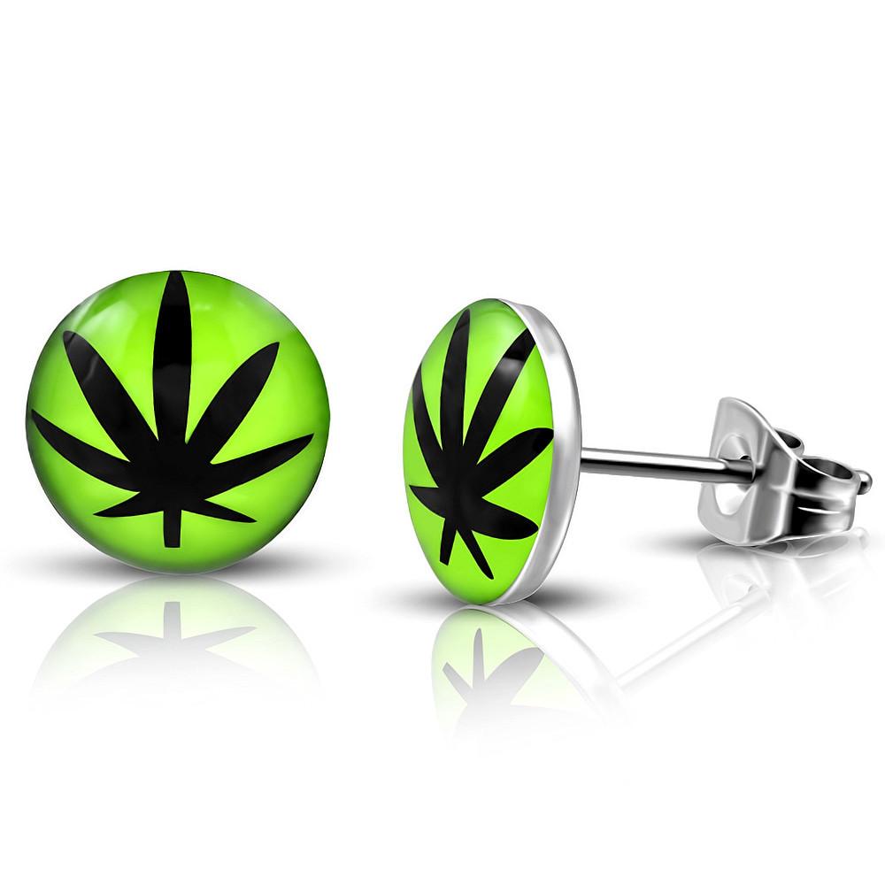 Конопля медицинской стали сигареты из марихуаны для здоровья