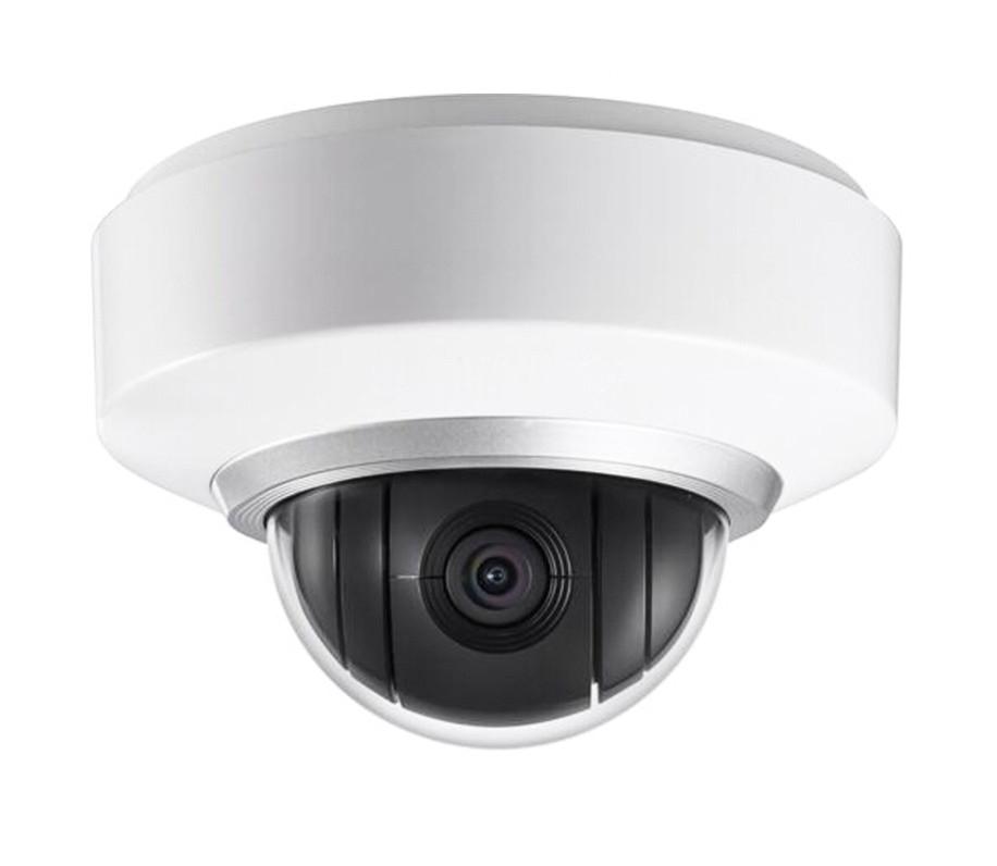 Поворотная IP-видеокамера Speed Dome DS-2DE2202-DE3