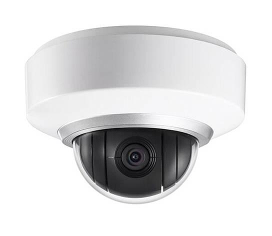 Поворотная IP-видеокамера Speed Dome DS-2DE2202-DE3, фото 2