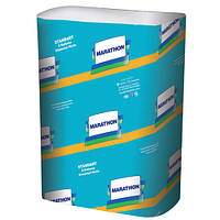 PRO service Selpak полотенца бумажные в листах, Essential