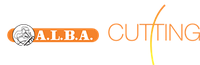 Газокислородная резка металла.A.L.B.A. S.r.l. Италия