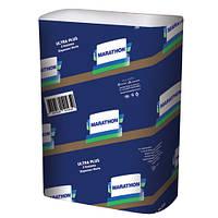 PRO service Selpak полотенца бумажные в листах, Premium