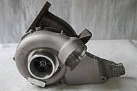 Турбина Mercedes / Sprinter 2.7L / 216 / 316 / 416