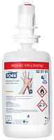 Tork Premium мыло-пена для дезинфекции рук