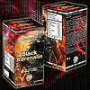 Gold Labs Black Adrenalin 90 Cups