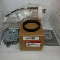 Фильтр топливный на Acura (Акура) MDX (МДХ) / ZDX  оригинал