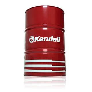 Моторное масло KENDALL Super-D XA 10W-30, 208L