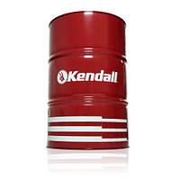 Моторное масло KENDALL Super-D XA 15W-40, 208L