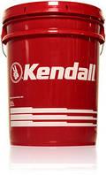 Моторное масло KENDALL Super-D XA 15W-40, 20L