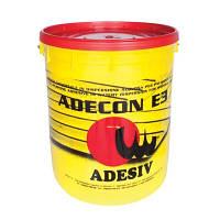 Adesiv ADECON E3 1-компонентный универсальный воднодисперсионный клей