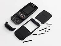 Корпус Samsung D900 black