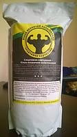 Спорт питание протеин 100% натуральный Николаев 1кг