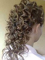 Биозавивка Mossa (Green Lignt) для волос. Выезд по Киеву.