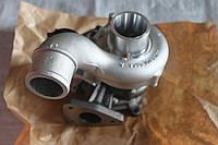 Турбина Opel Movano / Renault Master / Opel Vivaro / 2.5 dCI / Nissan Interstar