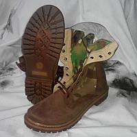 Берцы Army Boots мультикам