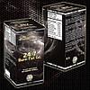 Gold Labs Burn Fat GL 90 Cups