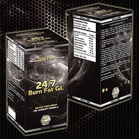 Gold Labs Burn Fat GL 90 Cups