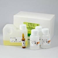 Аминотрансфераза AST-ALT 180